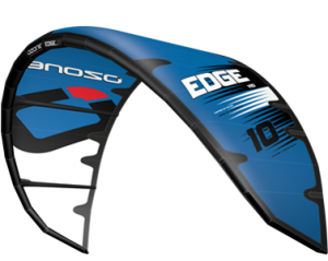 Ozone Edge V10 Complete (bar included)